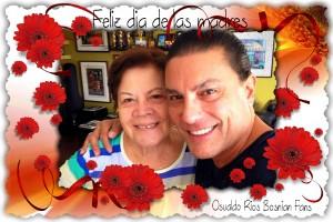 dia de las madres 9