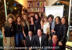 Foto @osvaldoriosalonso