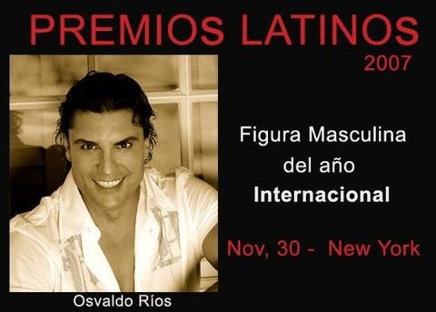 premios-latino-2007-2